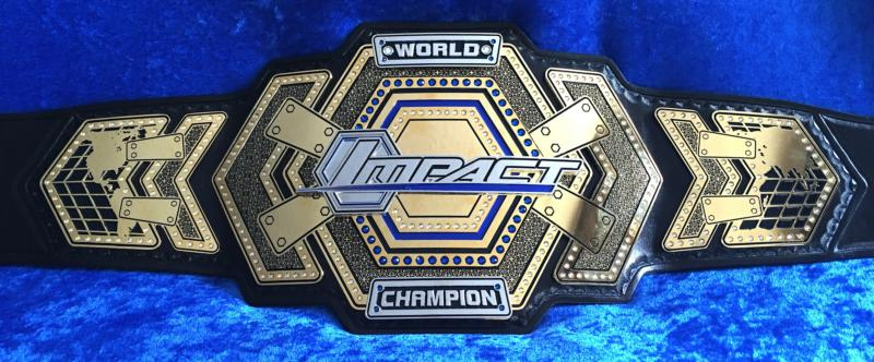 impact-world-title-1554