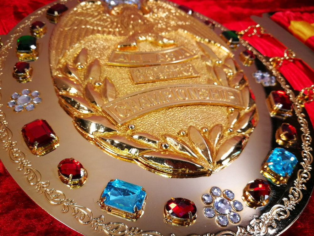 allasia_heavyweight_championship_04