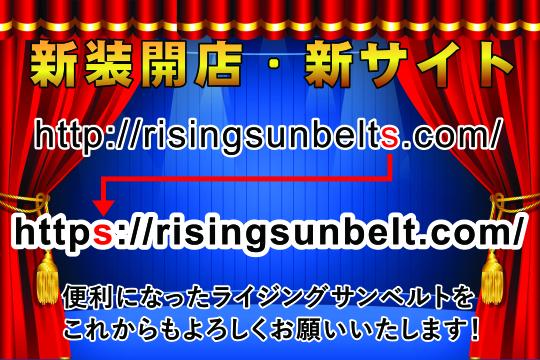 新サイト案内4